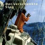 36619-BU-Der-versch-Sieg