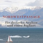 ABB_UebelNordwestpassage_978-3-406-64701-7_1A_Cover