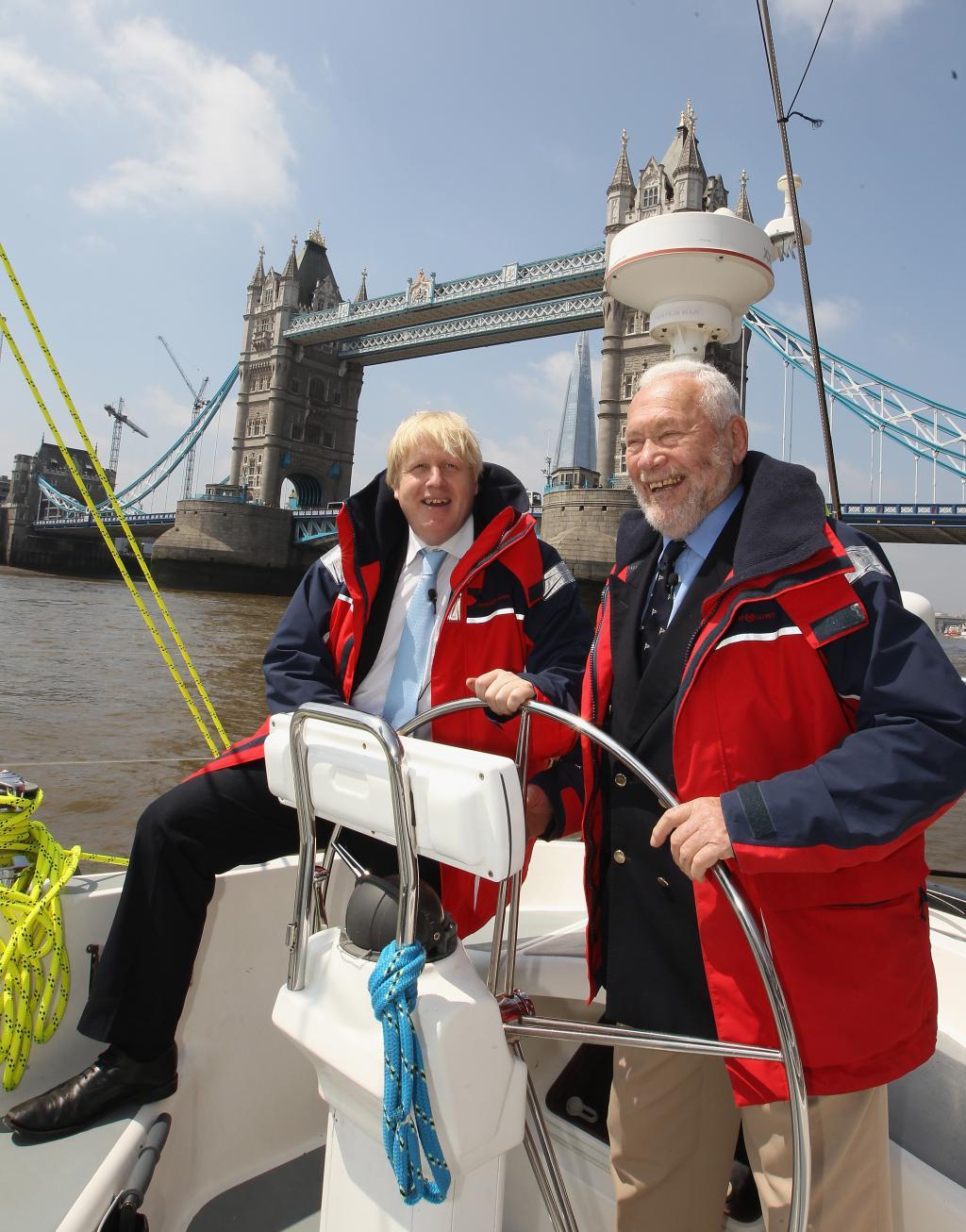 SailingLondon2