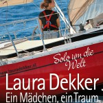 76521-BT-Ein-Maedchen-ein-Traum.indd