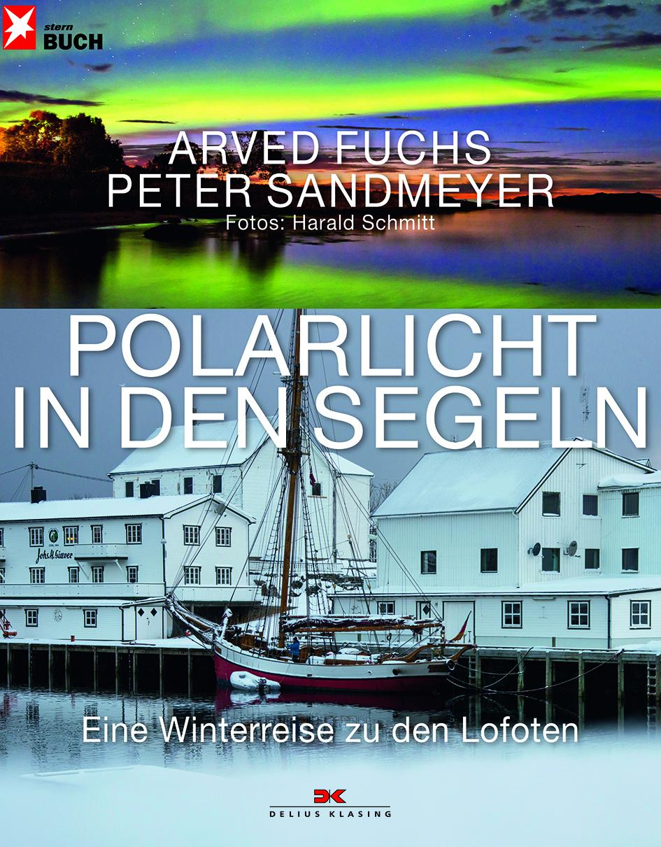76524-BT-Polarlicht-in-den-Segeln.indd