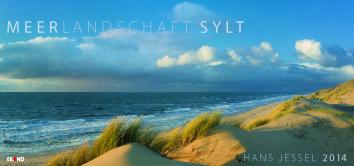 ML-Titel-Sylt-2014