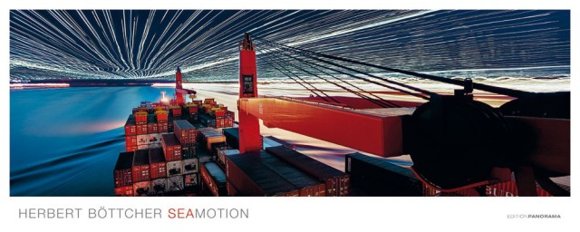 Seamotion