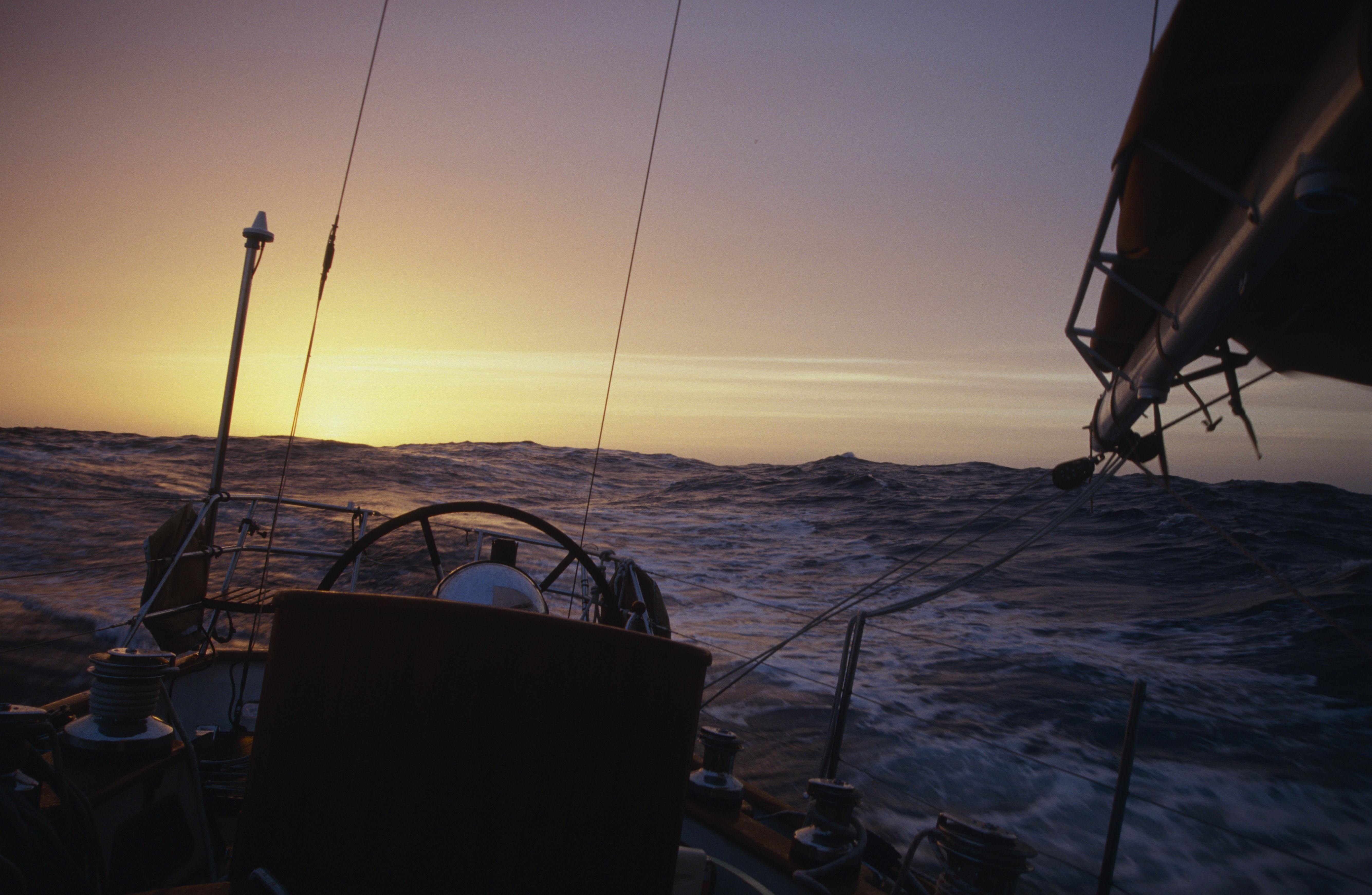 Maritimes Bild - martime picture