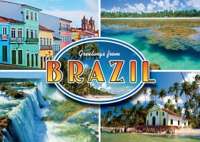 image_manager__av_home_book_einleger_karte_brazil